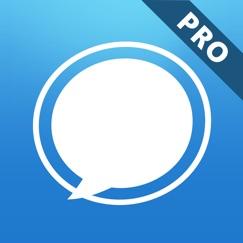 Echofon Pro for Twitter Обзор приложения