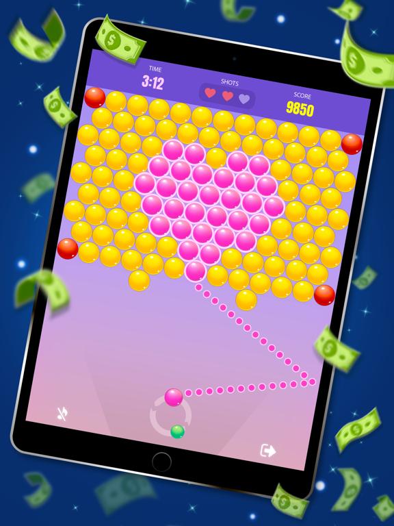 Bubble Cash screenshot 19