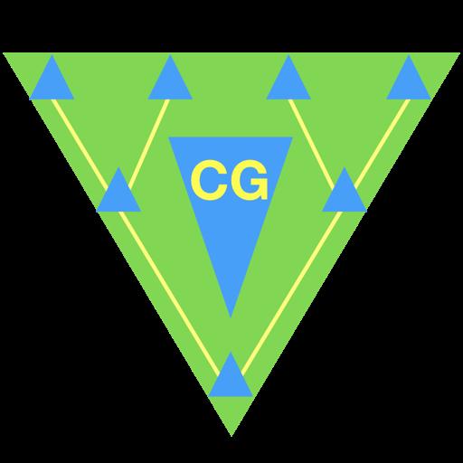 CoreGEN3