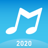 MixerBox Inc. - 音楽MP3 Podcastプレーヤー - MixerBox アートワーク