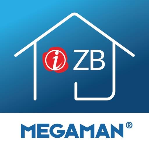 ingeniumZB-Smart Home