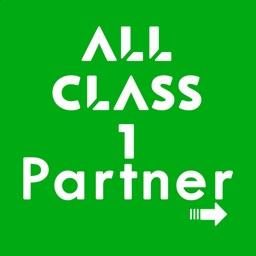 AllClass1 Partner