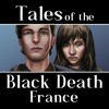 Tales of the Black Death - 2