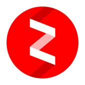 Яндекс.Дзен — новости и видео