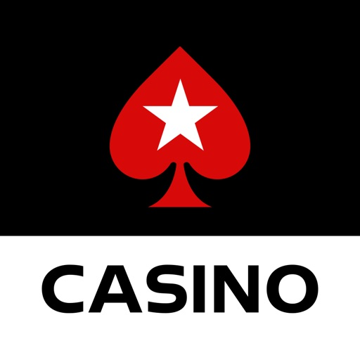 PokerStars Casino Slots Online