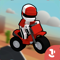 App Icon for Pocket Bike 360 App in United States IOS App Store