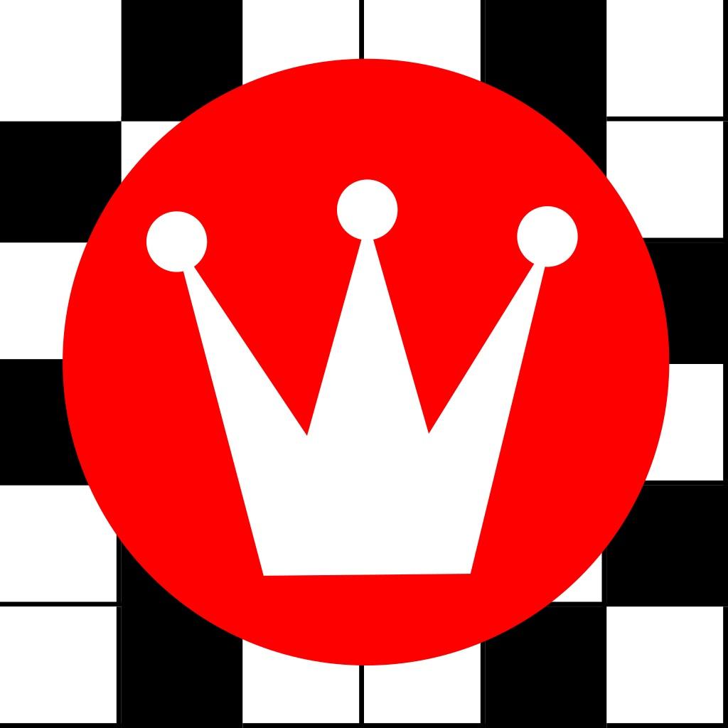 Crossword Solver King hack