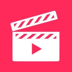 ‎Filmmaker Pro Video-Editor
