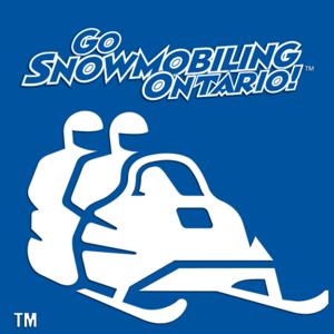Go Snowmobiling Ontario 2018! - Navigation app
