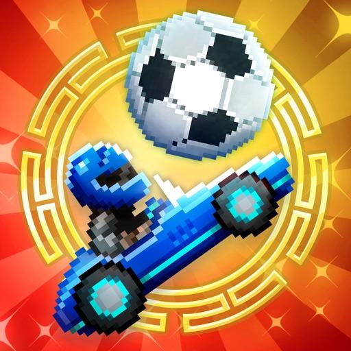Baixar Drive Ahead! Sports para iOS