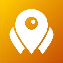 Loopsturn - City Guide
