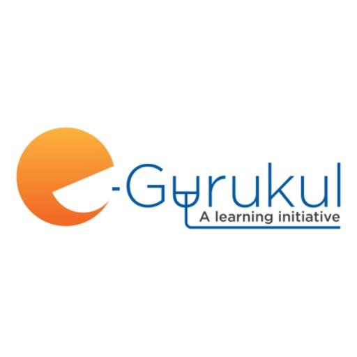 Tiscon E-Gurukul download
