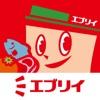 tutuanna (チュチュアンナ) 公式アプリ
