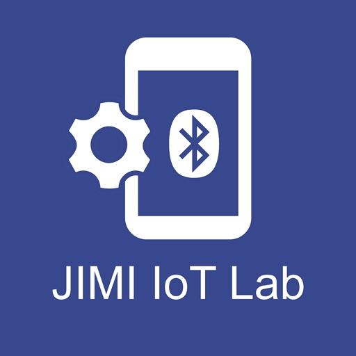 JIMI IoT Lab