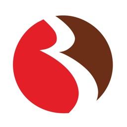 BiboMart - Tích điểm, mua sắm