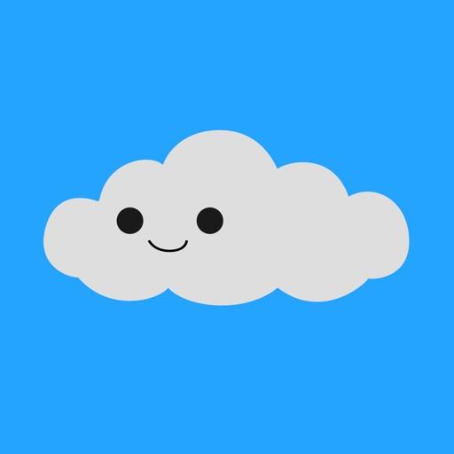 WeatherCute