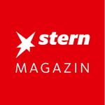 stern - Das Reporter-Magazin на пк