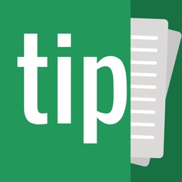 Tip Reports