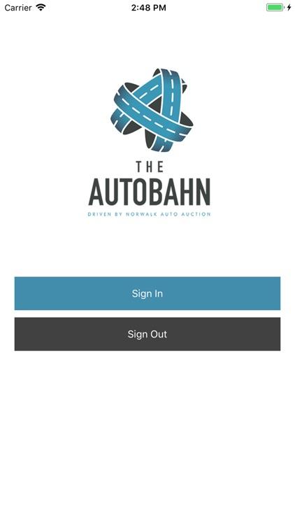 Norwalk Auto Auction >> Autobahn Marketplace By Norwalk Auto Auction