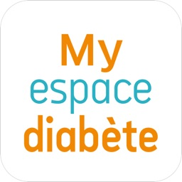 My Espace Diabète