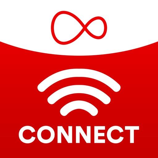 Virgin Media Connect