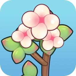 Plant Garden:A Simulator Game