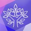 북러닝(독서교육) - iPadアプリ