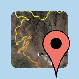 JAS Location Tracker Apple Watch App