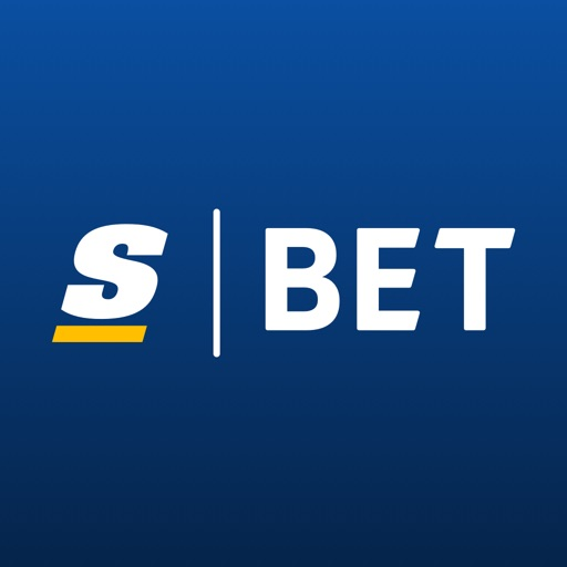 theScore Bet: Sports Betting