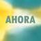 App Icon for El Poder del Ahora! App in Estonia App Store