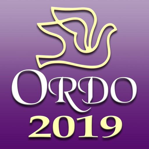 "Ordo ""General Edition"" 2019"