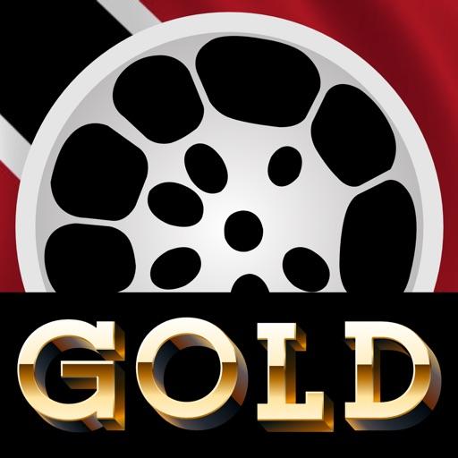#1 Steelpan App GOLD