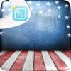 US History Regents Buddy Reviews
