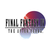 FF IV: THE AFTER YEARS-SQUARE ENIX