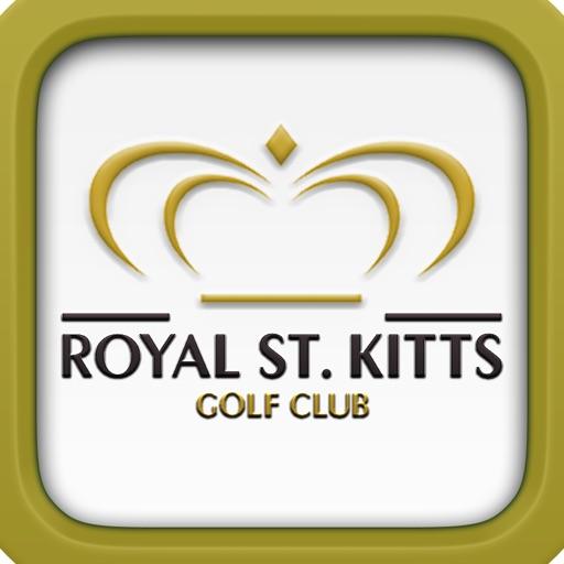 Royal St Kitts Golf Club
