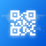 SkyBlueScan: QR Code Scanner