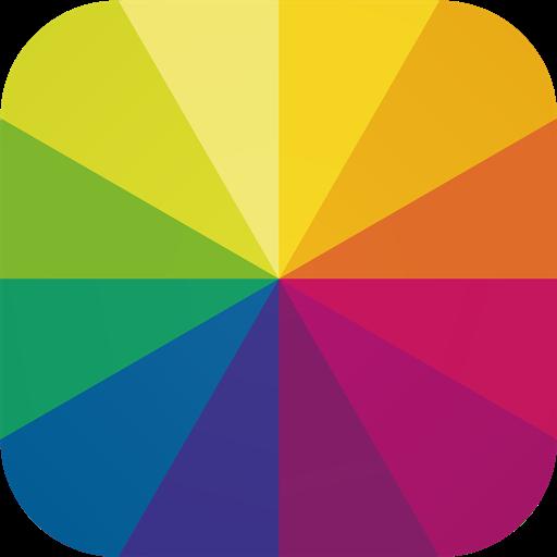 Fotor图片编辑器 for Mac