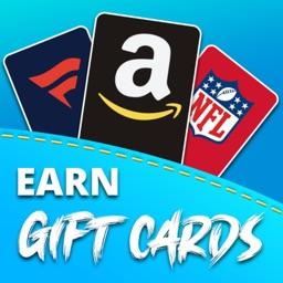 Football Rewards: Earn Prizes