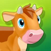 Goodville: Farm Game Adventure free Rubies hack