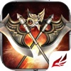 War of Lords-3D Warfare