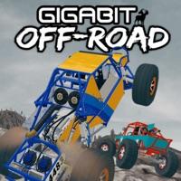 Gigabit Offroad free Credits hack