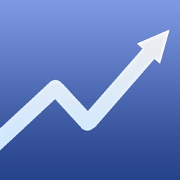 Portfolio Trader - Actions