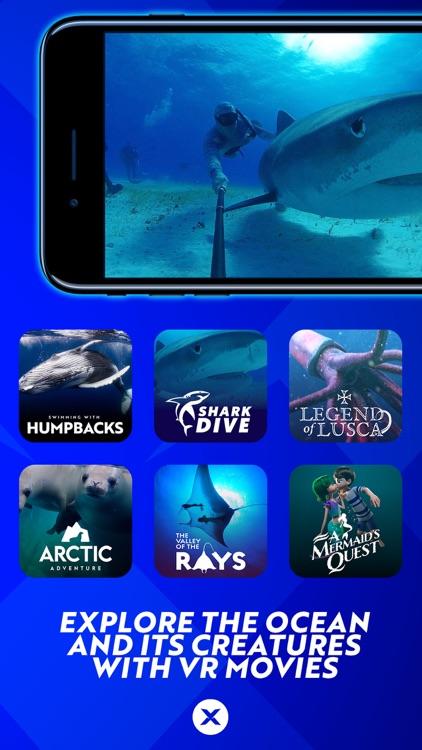 Let's Explore: Oceans screenshot-5