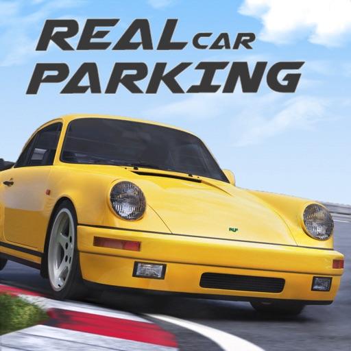 CarParking2020
