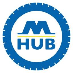 MTS Hub