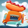 Idle Food Truck Tycoon™ - iPhoneアプリ
