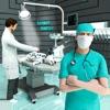 我的虚拟宠物护理兽医医院模拟器游戏