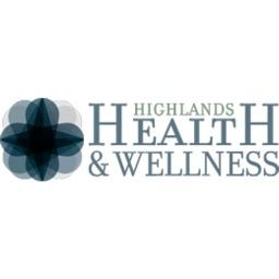 Highlands Health & Wellness