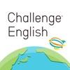 Challenge English