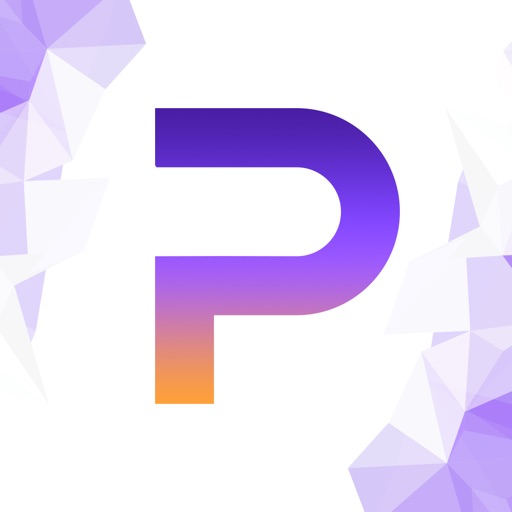 Parlor: The Social Talking App free software for iPhone and iPad